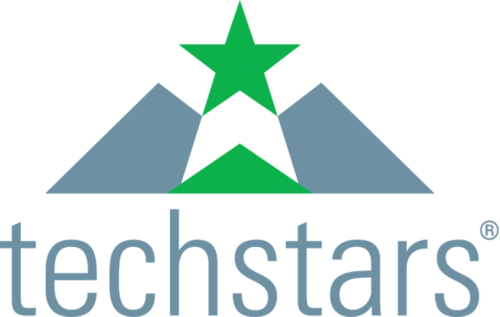 Techstars アクセラレーター・インキュベーター