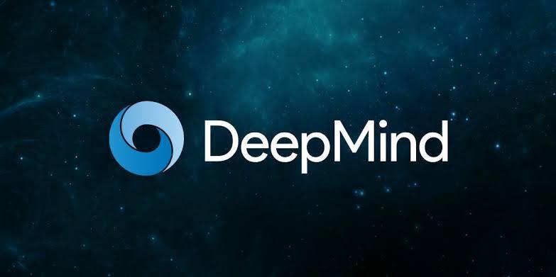ディープマインド/Deepmind