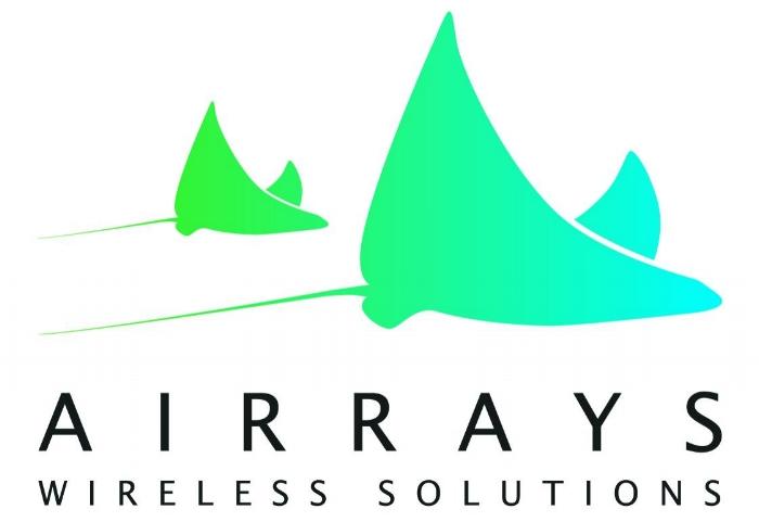 Airrays