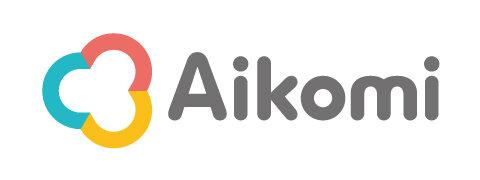 Aikomi Logo