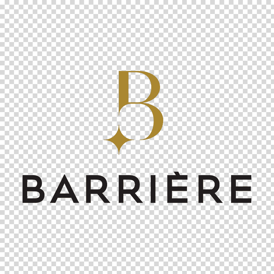 Groupe Lucien Barriere