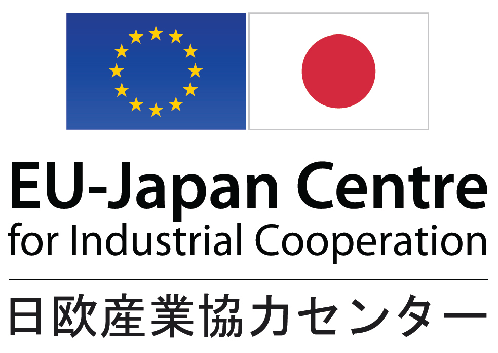 EU Japan Center for Industrial Cooperation