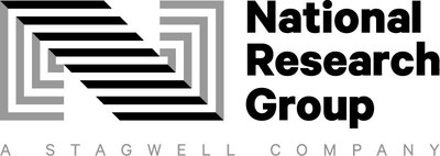 National Research Group - A Stagwell Company