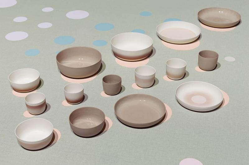 2016 Arita Japan Ceramics