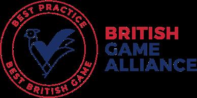 British Game Alliance