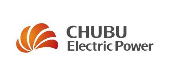 Chubu Electric Power Japan