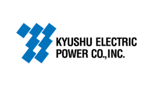 Kyushu Electric Power Japan